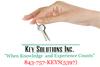 Key Solutions Hilton Head